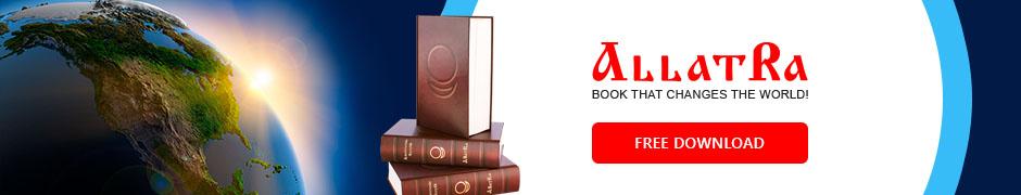 AllatRa Book 940×180 EN 1