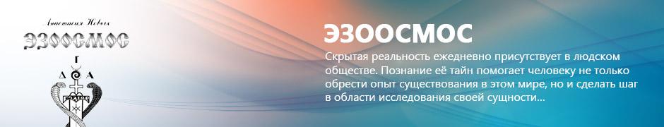 Ezoosmos 940×180 RU 9